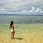 taveuni-island-fiji_525875980