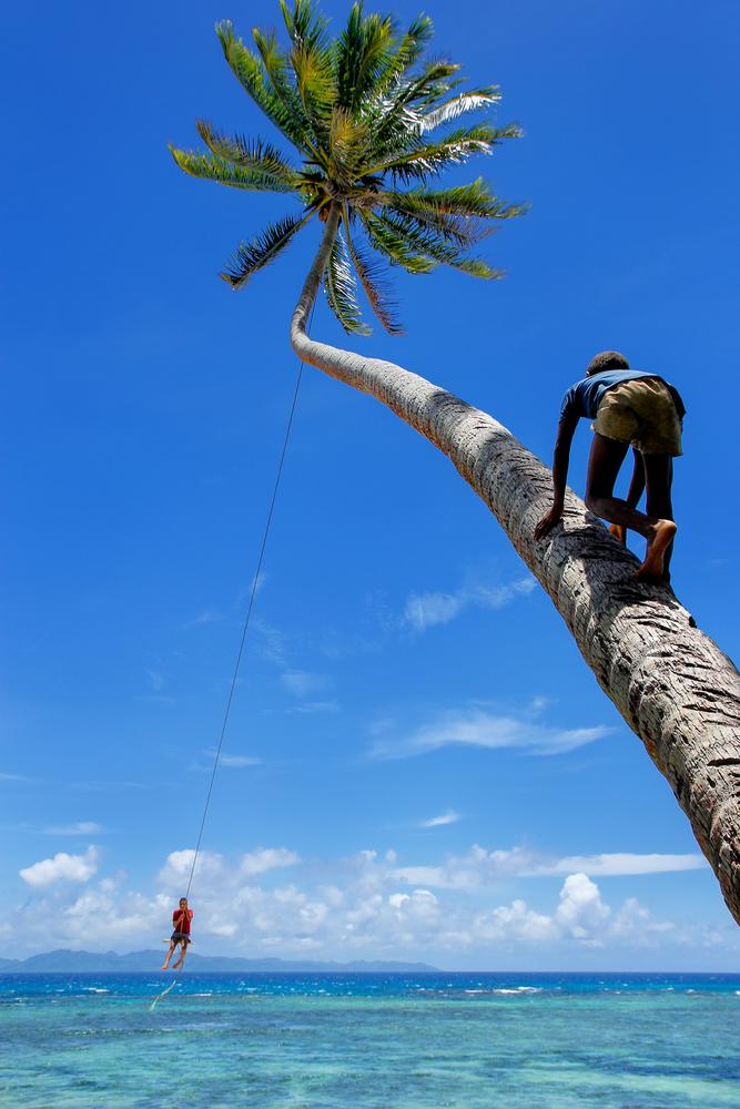 lavena-village-taveuni-island_525872296
