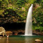 tavoro-waterfalls-in-bouma-national-heritage-park-on-taveuni-island_525872302
