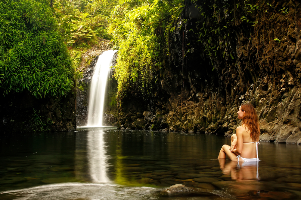 wainibau-waterfall-on-taveuni-island_525798700
