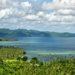 bouma-national-heritage-park-and-somosomo-strait-on-taveuni-island_521643229