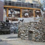 gamcheon-culture-village-in-busan-korea-_525868048