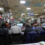 jagalchi-fish-market-in-busan_525829756