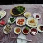 jagalchi-fish-market-in-busan_525829750