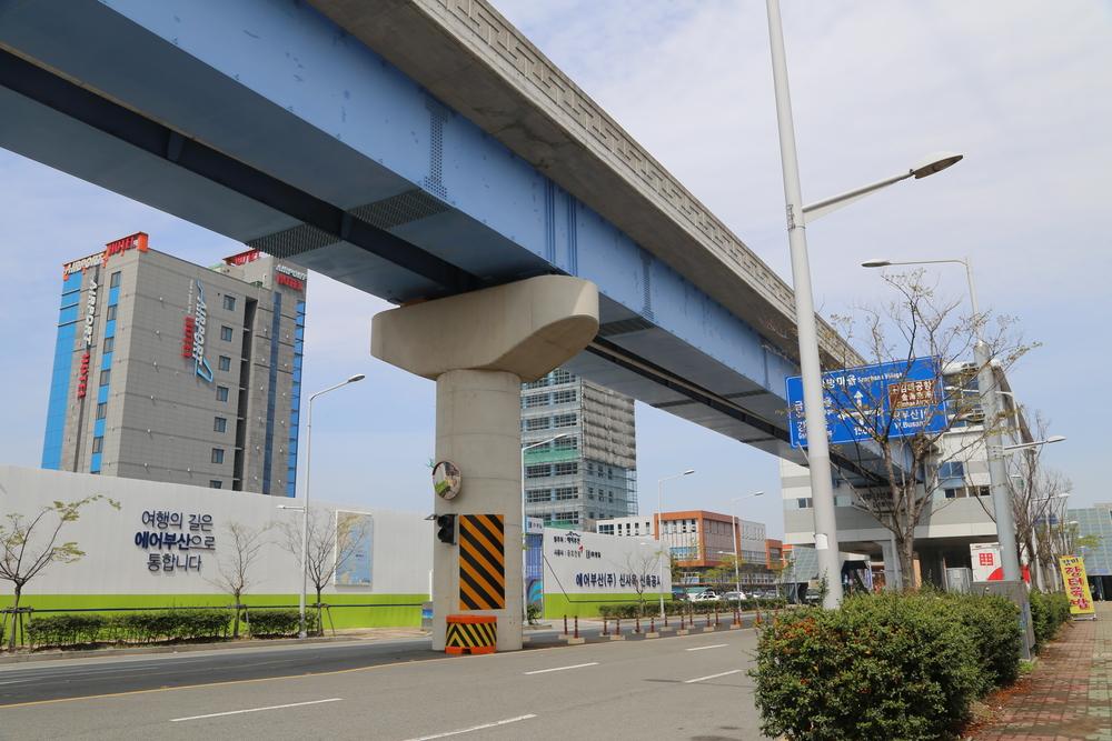 seobusan-yutongjigu-station-in-busan_525824341