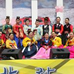 jinhae-gunhangje-festival-in-busan_524186344