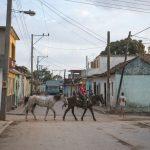 Trinidad – Cuba_559691689
