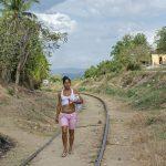Cuban woman trinidad_558122404