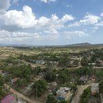 Valle de los Ingenios valley from Manaca Iznaga tower trinidad_557482309