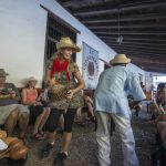 cubano music for the tourists trinidad_555338533