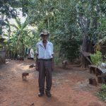 Cuban farmer in trinidad_559213657