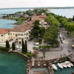 Sirmione, Italy_561401485