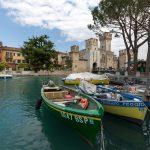 Sirmione – Italian small city on Garda lake_485211283