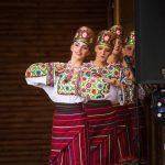Washington Ukrainian festival_559924456