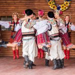 Ukraina School of Dance Ensemble_559924462