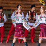 Ukraina School of Dance Ensemble teens_559924417