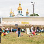 14th Washington Ukrainian festival_556481728