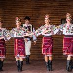 Ukraina School of Dance Ensemble girls from Toronto_549393556