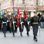 Festive parade as Lithuania_365229080