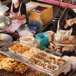 Nakhon Pathom, Thailand_543391783