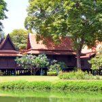 Sanam Chand palace,Nakhon pathom_101751325