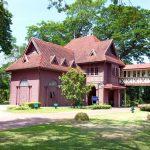 Mareerajaratabullung Residence,Sanam Chand palace_101667691