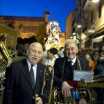 Good Friday procession in Savona_564425263