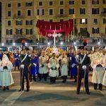 Good Friday procession in Savona_564425230