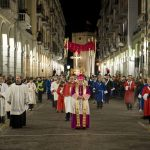 Good Friday procession in Savona_564425140