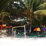 Alona Beach Bohol, Philippines_544610980