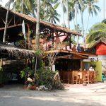 Alona Beach, Tanglao Island, Bohol_544610965
