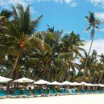 Alona Beach, Panglao Island, Bohol, Philippines_544609717