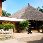 Alona Kew White Beach facade_544609738