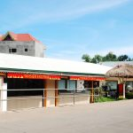 Tarsier Exotica and Terrace Grill facade_544609750