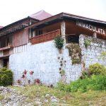 Immaculata High School facade in bohol_322279340