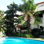 Tip Top Hotel in bohol_322279331