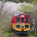 Sakano Romantic Train_407135491