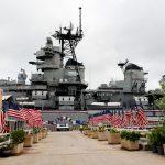 Pearl Harbor, HI_512383717