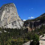 Yosemite National Park, California_558494575
