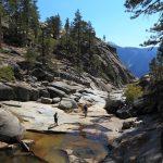 Yosemite National Park CA_564973042
