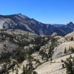 Olmsted Point, Yosemite National Park_564270781