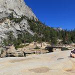 Yosemite National Park_561122752