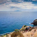 Capraia Island, Arcipelago Toscano National Park, Tuscany_566772538