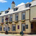 Dunster Castle Hotel in Minehead, Somerset_565503187