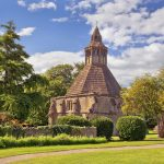 kitchen abbot of Glastonbury Abbey,_356578145