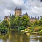 Wells Cathedral (Cathedral Church of Saint Andrew)_325299929