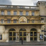 New Theatre Royal in somerset_323029433