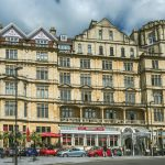 the Empire Hotel in bath, somerset_320181305