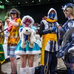 yorkshire cosplay in sheffield_530484355