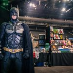 Yorkshire Cosplay Convention at Sheffield Arena_499044403